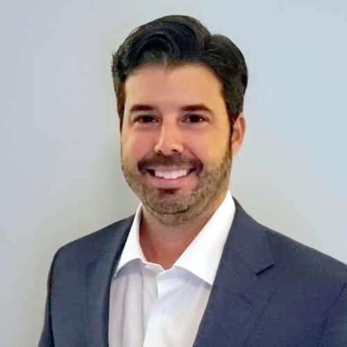 Mike Carcas - Coral Gables, FL Insurance Agent