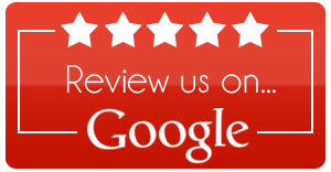 GreatFlorida Insurance - Mike Carcas - Coral Gables Reviews on Google